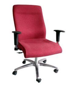 Ghế lưng cao ST401A