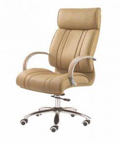 Ghế lưng cao ST201A