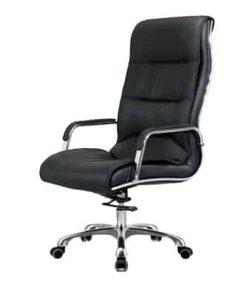 Ghế lưng cao ST203A