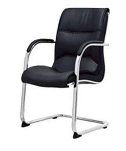 Ghế chân quỳ ST203C