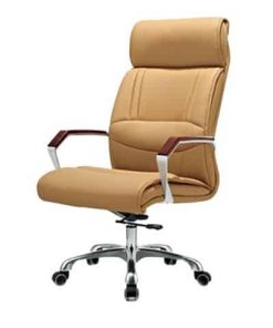 Ghế lưng cao ST204A