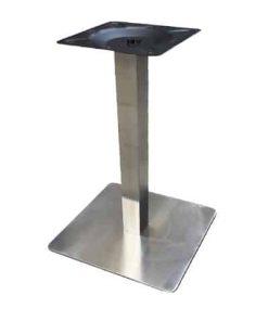 Chân bàn inox ST-INOX04