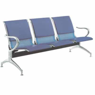Ghế băng chờ PC1-3MS