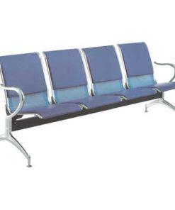 Ghế băng chờ PC1-4MS