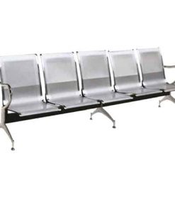 Ghế băng chờ PC1-5M