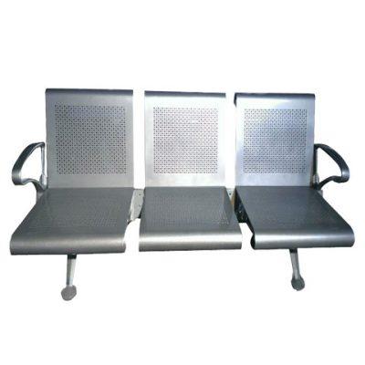 Ghế băng chờ PC5-3A