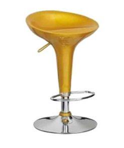 Ghế quầy bar T101